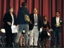 Thomas Edison High School of Technology Awards Assembly