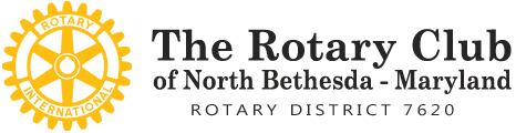 North Bethesda Rotary Club