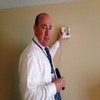 11/3: Jim Resnick, Program Manager (Contractor), Senior Outreach  & Educaon,  Montgomery County Fire and Rescue Service