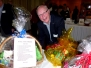 2nd Annual Wine Tasting & Silent Auction, Kenwood Country Club
