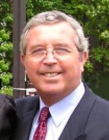Adm. Hector Soldi (Ret.Peru) – El Niño and Climate Forecast