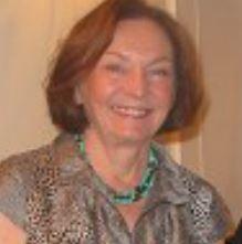 Nancy Pulley – Classification Talk