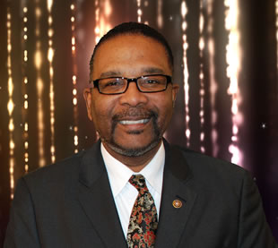 AG Greg Wims – Updating us on membership issue