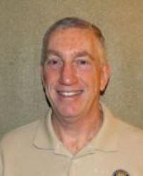 Andy Baum (PDG) – The grant process