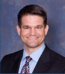 Steve Emerick, Rare Tangible Assets