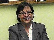 Last Meeting: Francha Davis – CASA Montgommery
