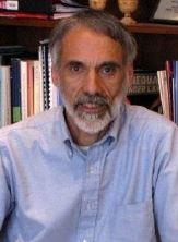 Marc Mauer – Dir. Sentencing Project