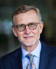 John Robert Smith – Smart Growth America