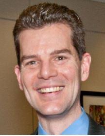 Derek Longbrake – Ending Homelessness in Montgomery County
