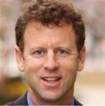 Michael O'Hanlon – Syria, Iraq and ISIL