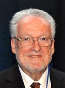 Dr Steven G Silverberg—Japan