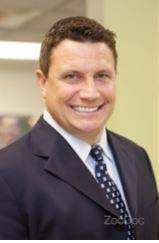 Joe Kravitz: Advancements in Dentistry