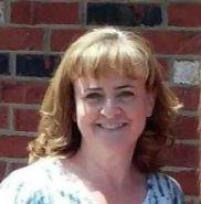 Last Week: Karen Duffy – Every Mind