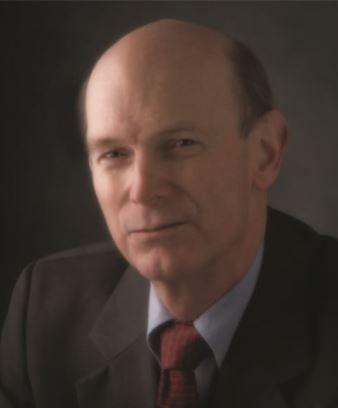 Upcoming Speaker: July 6 – David Bennett