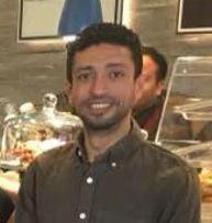 Elhussien Ahmed: An Entrepreneur's Story