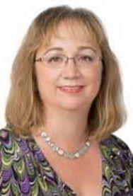 Tracy Rezvani: Consumer Protection in Montgomery County