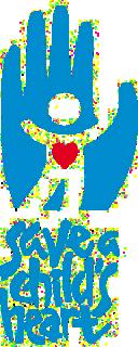 David Litwack – Save A Child's Heart Foundation